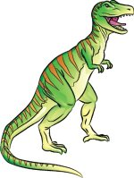 how-to-draw-dinosaurs-133.jpg