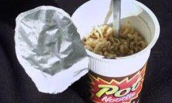 Pot noodle.jpg