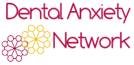 Dental Anxiety Network logo
