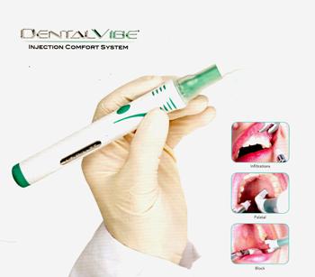 Dentalvibe