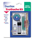 Cavity Toothache Pain Relief Driverlayer Search Engine