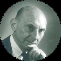 Photo of Dr. Nathan Friedman