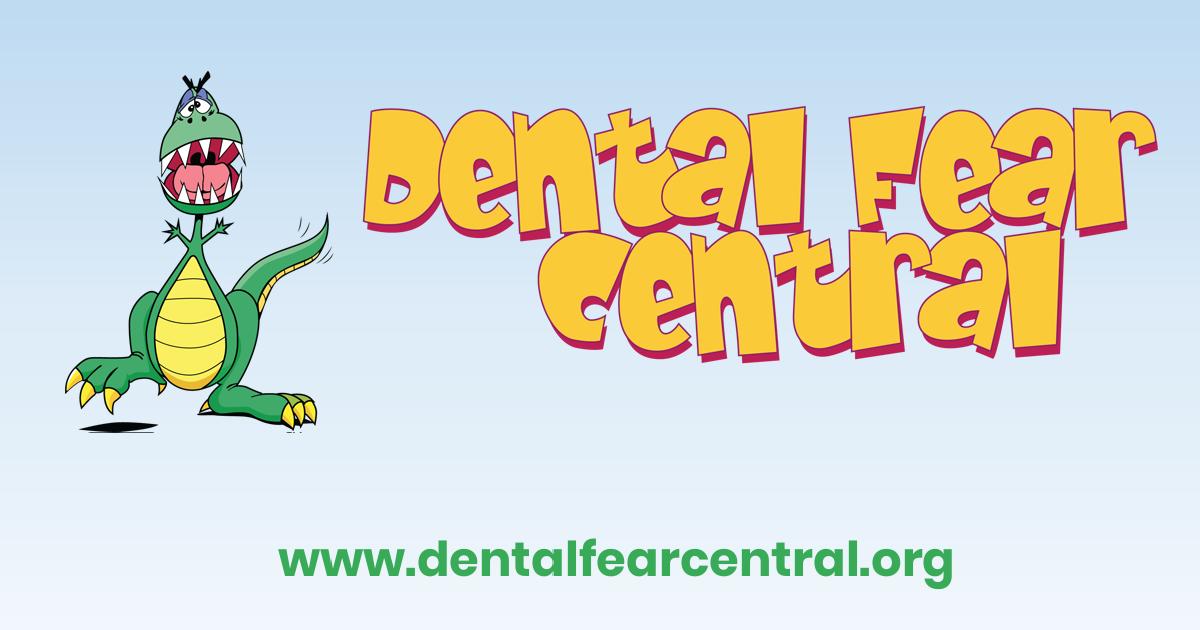 www.dentalfearcentral.org