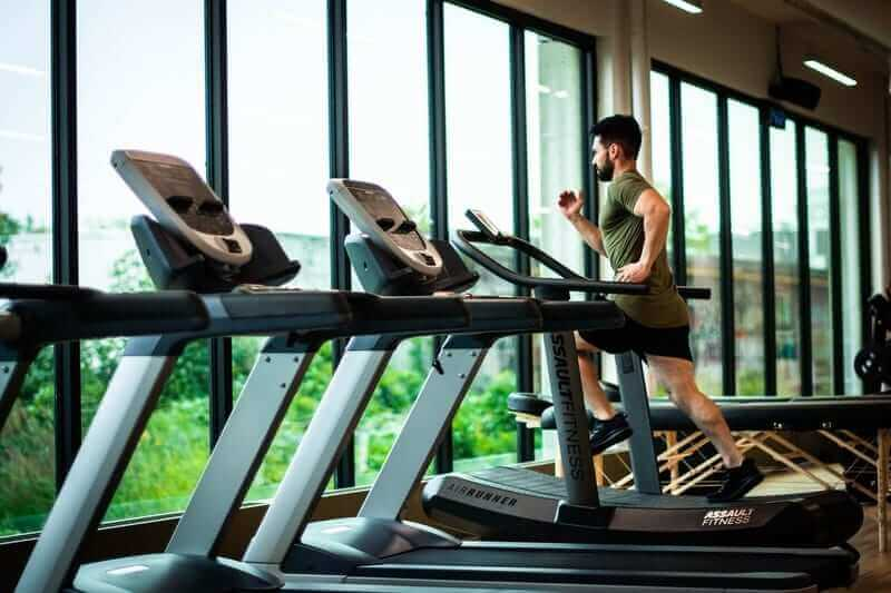 You should avoid strenuous exercise after a tooth extraction