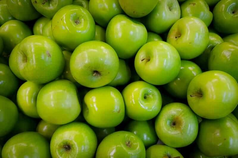 Bisulphites are preservatives used in both local anaesthetics and for keeping fruit look fresh