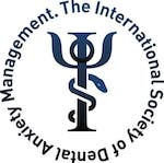 The International Society of Dental Anxiety Management Logo
